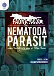 Cover for Fauna Jawa Seri Nematoda Parasit pada Vertebrata Liar di Pulau Jawa