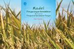 Cover for Model Pengurangan Kemiskinan Melalui Penguatan Ketahanan Pangan